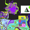 7-20-2015gabcdefghijklmnopqrtuvwxyzab by Walter Paul Bebirian