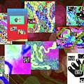 7-5-2015dabcdef by Walter Paul Bebirian