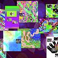 7-5-2015dabcdefghijklmn by Walter Paul Bebirian