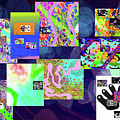 7-5-2015dabcdefghijklmnopqrt by Walter Paul Bebirian