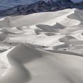 Dumont Dunes 8 by Jim Thompson