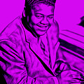 Fats Domino Collection by Marvin Blaine