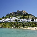 Greece by FL collection