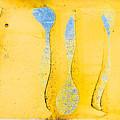 Grungy Background by Tom Gowanlock