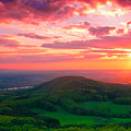 7 Hills Of Bonn by Andre Distel