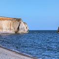 Isle Of Wight - England by Joana Kruse