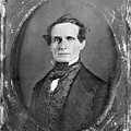 Jefferson Davis by Granger