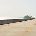 7 Mile Bridge  by Davids Digits