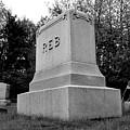 Odd Fellows Cemetery by Ben Schumin