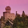 San Marino by LS Photography