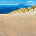 Sleeping Bear Dunes by Twenty Two North Photography