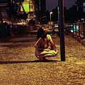 Tasha Holz by Nocturnal Girls