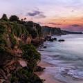 Tegal Wangi - Bali by Joana Kruse