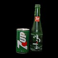7 Up by Rob Hans
