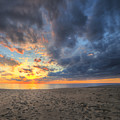 Warren Dunes State Park by Twenty Two North Photography