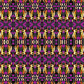 72 Grasshoppers by Expressionistart studio Priscilla Batzell