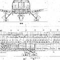 747 by Bruno Monte
