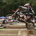 77 In The Jumps by Jeff Kurtz