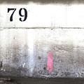 79 by Ballack Art House