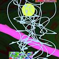 8-1-2015abcdef by Walter Paul Bebirian
