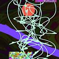 8-1-2015abcdefghijkl by Walter Paul Bebirian