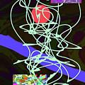 8-1-2015abcdefghijklm by Walter Paul Bebirian