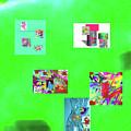 8-10-2015abcdefghijklm by Walter Paul Bebirian
