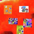 8-10-2015abcdefghijklmnopqrtuvwwxyz by Walter Paul Bebirian