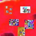 8-10-2015abcdefghijklmnopqrtuvwwxyzab by Walter Paul Bebirian