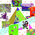 8-10-2015babcdefghijklmnopq by Walter Paul Bebirian