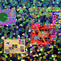 8-12-2057l by Walter Paul Bebirian