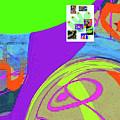 8-14-2015fabcdefghijklmnopqrtuvwxyzabcd by Walter Paul Bebirian