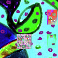 8-3-2015cabcdefghijklmnop by Walter Paul Bebirian