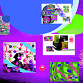 8-7-2015b by Walter Paul Bebirian