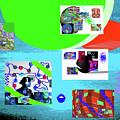 8-7-2015babcdefghi by Walter Paul Bebirian