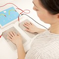 Iontophoresis For Excess Sweating by
