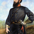 Stonewall Jackson by Granger