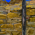800 Years V2 by Scott L Holtslander