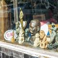8238- Little Havana Store by David Lange