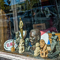 8241- Little Havana Store by David Lange