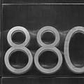 880 by Robert Ullmann