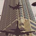 9-11-17 by William Douglas