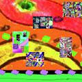 9-11-2015abcdefghijklmnopqrtuvwxyz by Walter Paul Bebirian