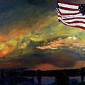 9-11 by Stan Hamilton