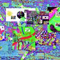 9-12-2015babcdefghijklm by Walter Paul Bebirian