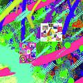 9-18-2015eabcdefghijklmnopqrtu by Walter Paul Bebirian