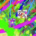 9-18-2015eabcdefghijklmnopqrtuvwxy by Walter Paul Bebirian