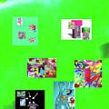 9-6-2015habcdefghij by Walter Paul Bebirian