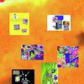 9-6-2015habcdefghijklmnopqrtu by Walter Paul Bebirian