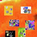 9-6-2015habcdefghijklmnopqrtuv by Walter Paul Bebirian